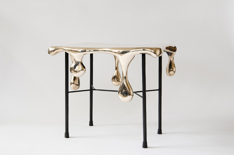Cool About Reinierbosch Com Ocoug Best Dining Table And Chair Ideas Images Ocougorg